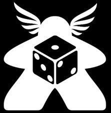 logo-2016-spellenmaakgilde-final